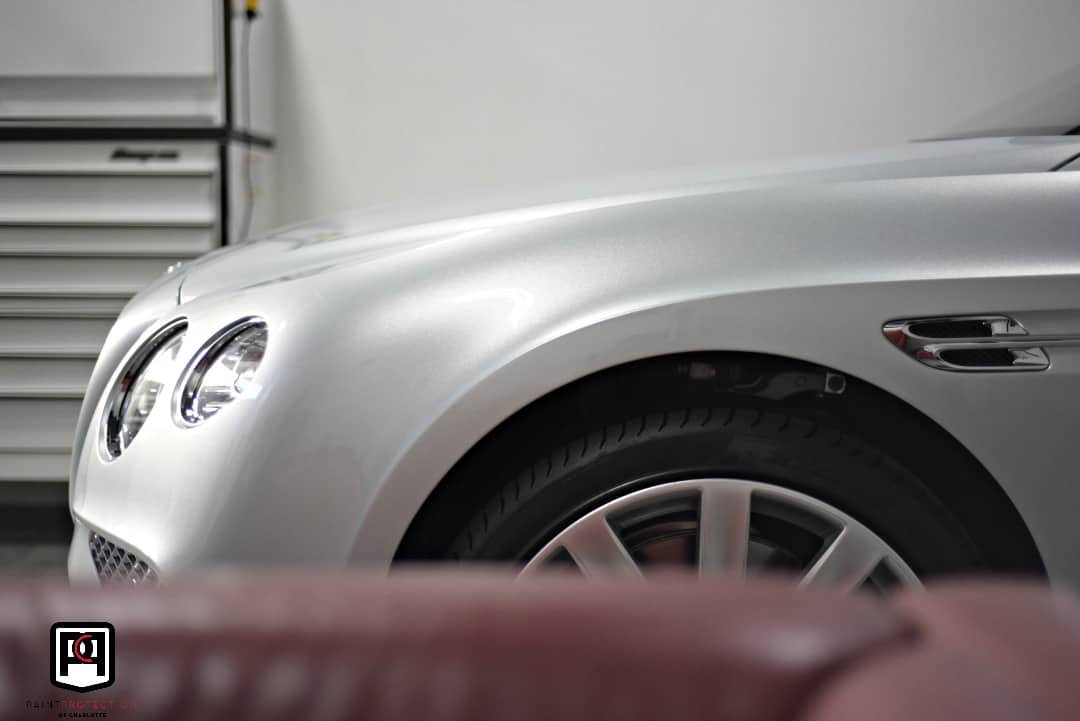 Bentley ppf 11 insta